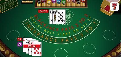 Casino sanremo tornei poker