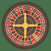 roulette hjul
