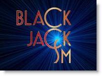 Casino Cosmopol Black Jack SM