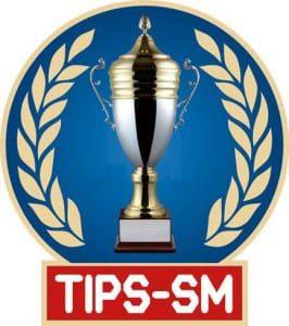 Tips-SM hos Svenska Spel