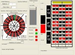 Roulette system - spelsystem för att vinna mer på roulette