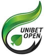 Unibet Open pokerturnering
