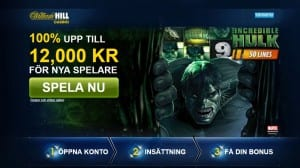 william-hill-hulk