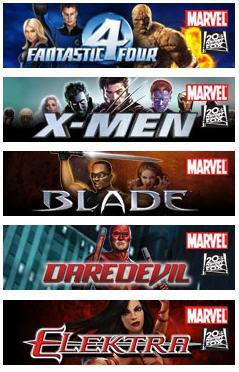 X-Men Slots - Spela X-Men Slots gratis på nätet här