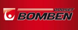 Oddset Bomben