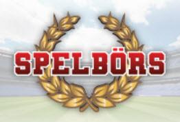 spelbors