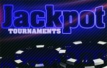 Betway Poker bild