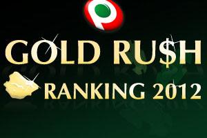 gold rush kampanjbild