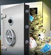 bankval sedlar