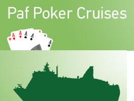 PAF bild med fartyg
