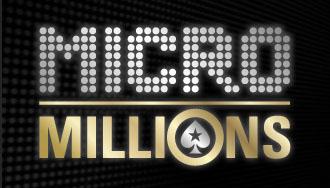micro millions logo