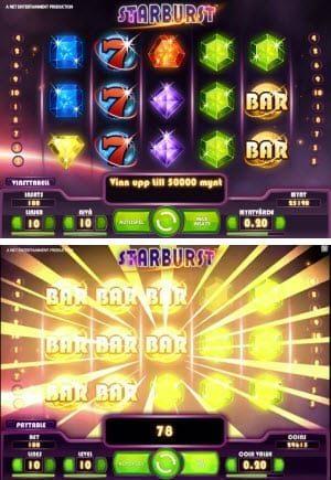 casino the movie online starurst