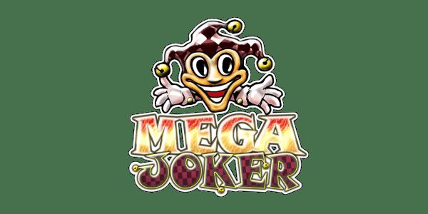 Easiest poker sites
