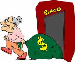 bingojackpott