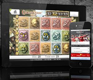 online casino guide online kazino