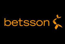 logotype betsson