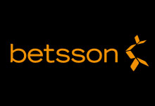 betsson logotype