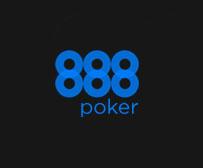 888 logotype