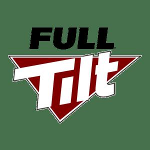 FullTilt_300x300