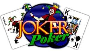 pokerjoker