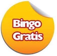 bingolotto köpa lott på nätet