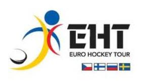 eurohockeytoru