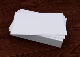 blanka kort