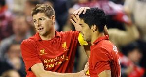 Steven-Gerrard-Luis-Suarez-Liverpool-Europa-L_2820385