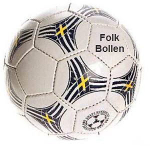 folkbollen