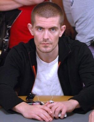 Free spin casino sign up bonus