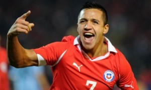 2011-09-11-Alexis-Sanchez-Chile-e1370559369942