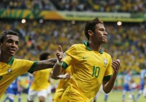 Brazilneymar