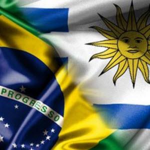 brasiluruguay