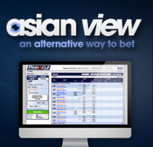 ASIANVIEw