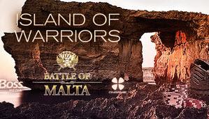battleofmalta