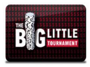 big-little-tournament