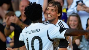 _69074493_wilfried_bony_michu_get
