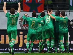 Eintracht-Frankfurt-v-Greuther-Furth-Zoltan-S_2855005