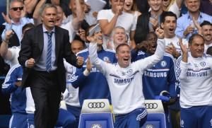 M_Id_411442_Jose_Mourinho