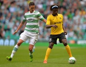 Mohamed+Bangura+Celtic+v+Elfsborg+UEFA+Champions+OgL91nQ67W7l