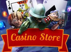 betsson-casino-store