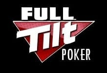 $250K Guarantee hos Full Tilt Poker