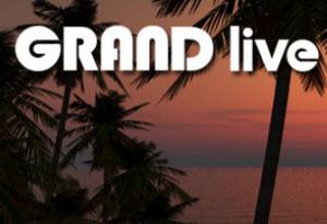 grandlive