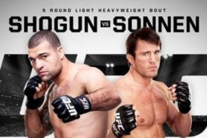 ufc_on_fox_sports_1_sonnen_vs__shogun_poster_0_standard_352_0