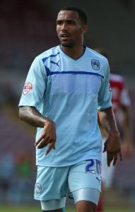 Callum+Wilson+Coventry+City+v+Bristol+City+e9UJvGThBfll