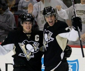 Crosby-and-Malkin1