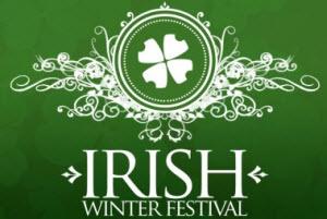 irishwinterfestival