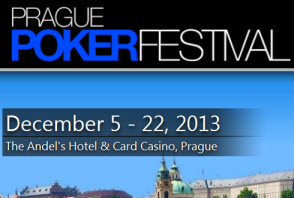 pokerfestival