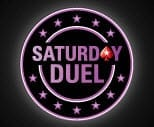 Saturday Duel pokerturnering