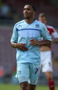 Callum+Wilson+Coventry+City+v+Bristol+City+cpuP9iAzQDPl